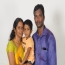 B.Karthikeyan & K.Aishwarya